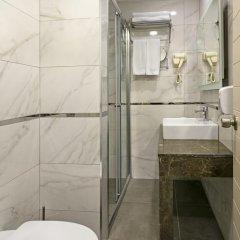 Glamour Resort & Spa 5* Стандартный номер с различными типами кроватей фото 4
