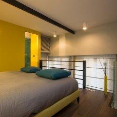 Отель Le Quattro Dame Luxury Suites 3* Люкс фото 16