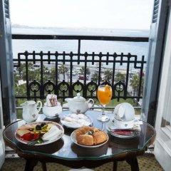 Paradise Inn Le Metropole Hotel 4* Улучшенный номер с различными типами кроватей фото 3