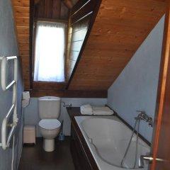 Отель Casa Gemma ванная