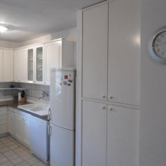 Апартаменты Apartment Iva в номере