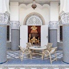 Отель 2 BR Charming Apartment Fes Марокко, Фес - отзывы, цены и фото номеров - забронировать отель 2 BR Charming Apartment Fes онлайн сауна