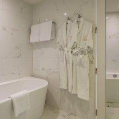 Отель Vincci Porto 4* Люкс фото 3