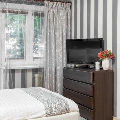 Апартаменты Minskhouse Apartments 2 Минск удобства в номере