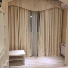Светлана Плюс Отель 3* Люкс с различными типами кроватей фото 7