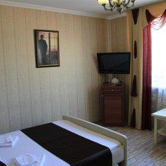 Гостиница Vip-29 Стандартный номер разные типы кроватей фото 13