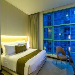 Отель Chatrium Riverside Bangkok 5* Номер категории Премиум фото 17