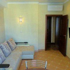Апартаменты Apartment Viva Сочи комната для гостей фото 3