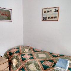 Отель B&B Si Sta Bene Италия, Остия-Антика - отзывы, цены и фото номеров - забронировать отель B&B Si Sta Bene онлайн удобства в номере