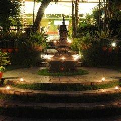 Отель Shangri La Hotel Непал, Катманду - отзывы, цены и фото номеров - забронировать отель Shangri La Hotel онлайн фото 8