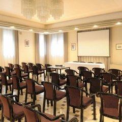 Отель Oasi Италия, Консельве - отзывы, цены и фото номеров - забронировать отель Oasi онлайн помещение для мероприятий