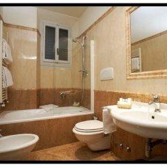 Отель Villa Carlotta 4* Стандартный номер фото 2