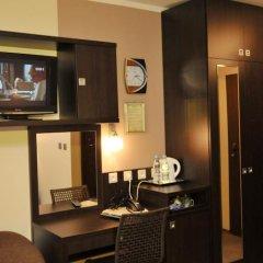 Отель Apart A2 Польша, Познань - отзывы, цены и фото номеров - забронировать отель Apart A2 онлайн удобства в номере фото 2
