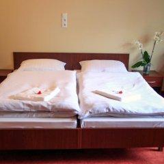 Отель Yacht Club Residence Sopot Сопот комната для гостей фото 4