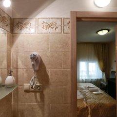Magna Hotel ванная фото 2