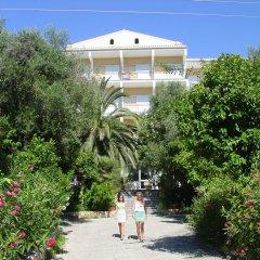 Ipsos Beach Hotel фото 4