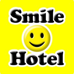Smile Hotel Hakata Ekimae Hakata Japan Zenhotels
