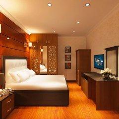 Отель Golden Cyclo 4* Стандартный номер фото 4