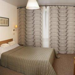 Гостиница На Старом Месте комната для гостей фото 2