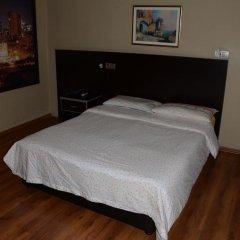 Altindisler Otel Стандартный номер с двуспальной кроватью фото 9