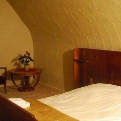 Отель Art Deco Loft спа