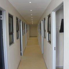 Grande Kloof Boutique Hotel 3* Стандартный номер с двухъярусной кроватью (общая ванная комната) фото 3