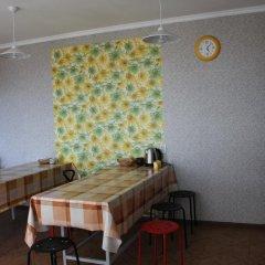 Отель On Engelsa Guest House Тихорецк в номере