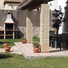 Отель Casas Elena-Conil Испания, Кониль-де-ла-Фронтера - отзывы, цены и фото номеров - забронировать отель Casas Elena-Conil онлайн