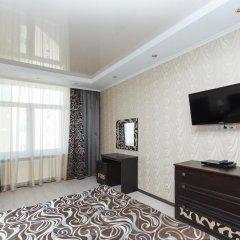 Maliy Hotel Petal Lotus удобства в номере