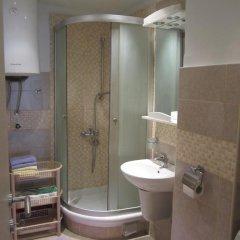 Апартаменты Apartment Ozana ванная