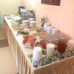 Гостевой Дом Стрелецкий питание фото 3