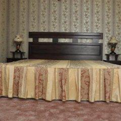 Family Hotel Imperial комната для гостей фото 5
