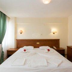 Orkide Hotel Турция, Мармарис - 1 отзыв об отеле, цены и фото номеров - забронировать отель Orkide Hotel онлайн комната для гостей фото 2