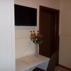 Отель I Marinaretti Сиракуза удобства в номере