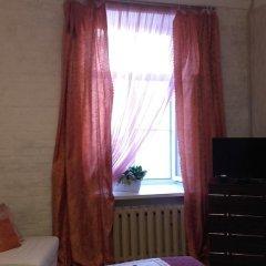 Апартаменты Apartment Kolomenskaya 11 комната для гостей фото 4