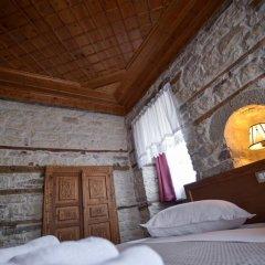 Hotel Kalemi 2 3* Стандартный номер с различными типами кроватей фото 12