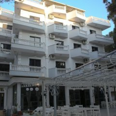 Hotel Kapri фото 6