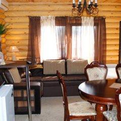 Mini Hotel Fregat Киев интерьер отеля