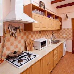 Гостиница Уютный Украина, Одесса - 8 отзывов об отеле, цены и фото номеров - забронировать гостиницу Уютный онлайн в номере фото 2