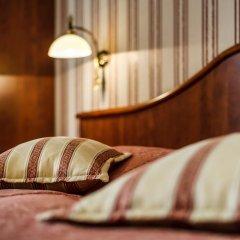 Отель Henlex 3* Стандартный номер фото 10