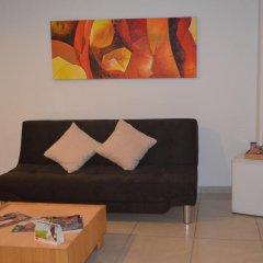Hotel MS Centenario Superior 3* Полулюкс с различными типами кроватей фото 12