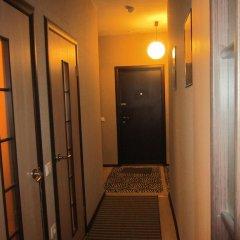 Гостиница One-Bedroom Apartment в Санкт-Петербурге отзывы, цены и фото номеров - забронировать гостиницу One-Bedroom Apartment онлайн Санкт-Петербург интерьер отеля