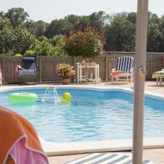 Отель Casa PGA бассейн фото 2