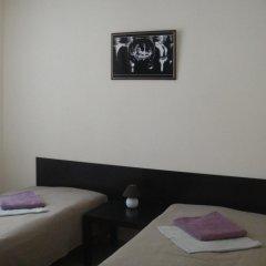 Гостиница Доходный Дом комната для гостей фото 3