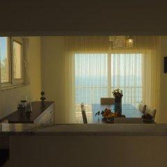 Вилла Serap Турция, Киник - отзывы, цены и фото номеров - забронировать отель Вилла Serap онлайн в номере