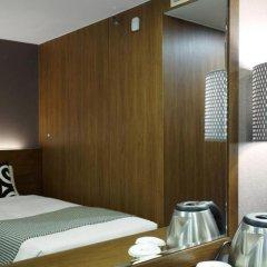 Отель Itaewon Crown hotel Южная Корея, Сеул - отзывы, цены и фото номеров - забронировать отель Itaewon Crown hotel онлайн детские мероприятия
