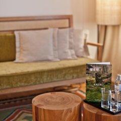Louis Hotel 4* Улучшенный номер с различными типами кроватей фото 3