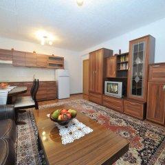 Апартаменты Easy Flats Apartment Сандански комната для гостей фото 2