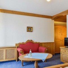 Hotel Fischerwirt 3* Номер категории Эконом фото 3