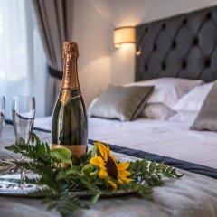 Отель San Pietro Leisure and Luxury в номере фото 2
